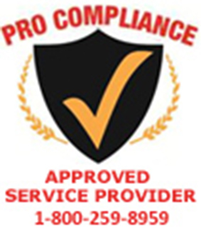 ProCompliance-Approved-Vendor (1)
