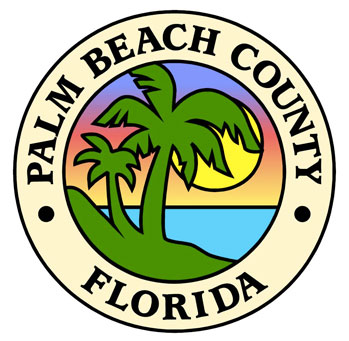 palm beach county bee removal